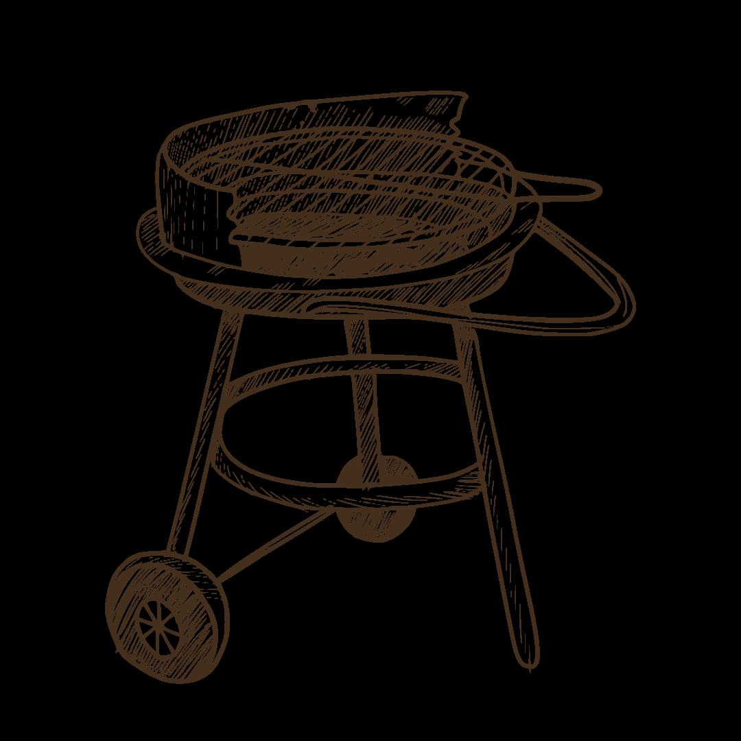 Tips para un buen asado